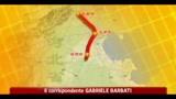 30/06/2011 - Cina, inaugurata la linea superveloce Pechino - Shangai