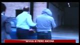 30/06/2011 - Omicidio Barnett, Danilo Restivo condannato all'ergastolo