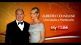Nozze Monaco, Principessa Camilla: Alberto è amico straordinario