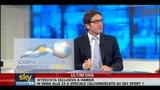 Copa America, il pronostico di Sky Sport