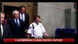 01/07/2011 - Strauss-Kahn, possibile oggi la scarcerazione