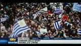 Copa America, Uruguay più sicuro della propria forza