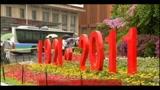 90 anni del Partito comunista cinese