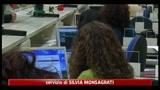 Istat, a Maggio disoccupazione 8,1% aumenta su base mensile