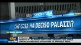 01/07/2011 - Scudetto 2006: Inter, archiviazione per prescrizione