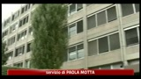 02/07/2011 - Pensioni, previsto taglio rivalutazione dai 1400 euro