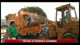 02/07/2011 - Emergenze rifiuti, Liguria disposta ad aiutare Napoli