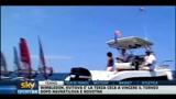 Windsurf, campionati U19 ad Otranto