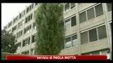 Pensioni, Bonnani: il governo riveda il provvedimento