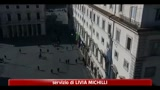 03/07/2011 - Manovra, Schifani: non è intoccabile, ascoltare sindacati