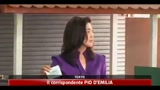 03/07/2011 - Elezioni Thailandia, Yingluck Shinawatra nuovo Premier