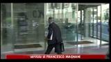 Consob incontra oggi agenzie rating dopo allarmi su Italia