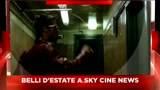 Sky Cine News presenta I belli dell'estate - Brad Pitt
