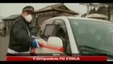 Giappone pronto a riaccendere le centrali dopo lo tsunami