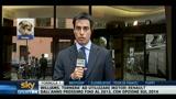 04/07/2011 - Calciopoli, Palazzi: per l'Inter era illecito sportivo