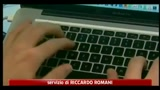 04/07/2011 - Hacker repubblicano inventa morte Obama su Fox