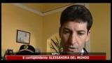 04/07/2011 - Camorra, lungo interrogatorio per l'ex capo della mobile di Napoli