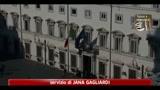 Manovra, opposizione attacca: no a norma salvafininvest