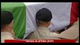 05/07/2011 - Funerali di Tuccillo, presente anche Napolitano