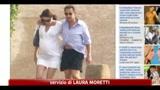 Bruni-Sarkozy, il sito del Daily Mail lancia l'ipotesi gemelli