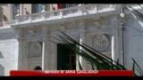 Province, Chiamparino: resistenze dal territorio