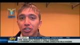 06/07/2011 - Calciomercato, tra Muslera e Lazio è tutto finito