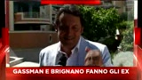 Sky Cine News sul set di Ex 2