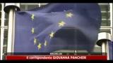 Chiamate internazionali, dall'Ue tagli alle tariffe