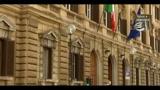 Lodo Mondadori, Romani:  norma responsabile