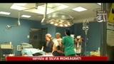 Manovra, le misure previste per la sanità