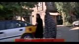 Herat, la vita delle donne afghane