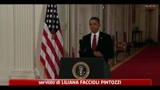07/07/2011 - Debito USA, tsampa riporta possibile accordo Obama - GOP