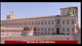 Manovra, Tremonti: senza pareggio di bilancio c'è disastro