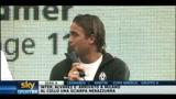 08/07/2011 - Juventus, Matri: dobbiamo stare uniti e avere voglia di vincere
