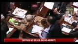 Manovra, taglio del 10% dei rimborsi elettorali ai partiti