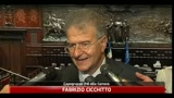 Cicchitto, in corso tentativi di destabilizzare governo