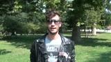 08/07/2011 - Casting X-Factor, Giacomo numero uno