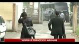 08/07/2011 - Ndrangheta al nord, procura Milano chiede carcera per 118