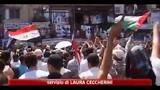 Egitto, centinaia di migliaia in piazza, riparte la rivoluzione