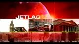Jetlag: Tutto l'odio di Mladic