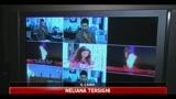 Egitto, nasce Canale 25: la tv satellitare più giovane al mondo