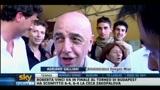 Galliani: Il Milan è una squadra assolutamente al completo