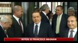 Lodo Mondadori, effetti della sentenza per Cir e Fininvest