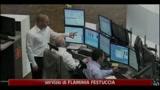 11/07/2011 - Consob, con nuove regole limiti alle speculazioni