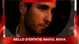 Sky Cine News presenta I belli dell'estate - Raoul Bova