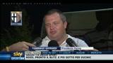 11/07/2011 - Calciomercato, il Parma sogna ancora Amauri