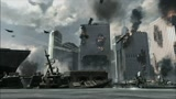 Call of Duty: Modern Warfare 3, il trailer