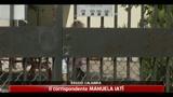 Vibo Valentia, bambino disabile picchiato, arrestate 4 maestre