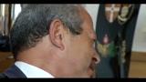 Sawiris a Sky TG24: un partito per aiutare l'Egitto