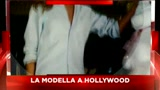 12/07/2011 - Intervista a Rosie Huntington-Whiteley